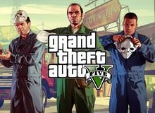 """GTA5 - Không vội ra mắt phiên bản mới vì """"gà cưng"""" đẻ trứng chưa hết, Rockstar phát hành riêng GTA Online cho game thủ"""
