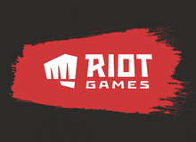 Riot Games sẽ ghi âm đoạn hội thoại của người chơi, ai còn muốn