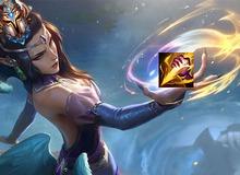 LMHT: Làm thế nào để chơi Morgana Đi rừng hiệu quả như các người chơi Thách Đấu Hàn?