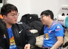 Rộ tin 369 sắp rời Top Esports, khả năng Bin chia tay Suning càng được tăng cao