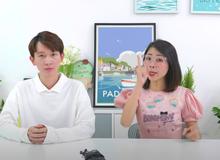 Cộng đồng mạng thật lạ: Hô hào, lên án, đòi anti các kiểu mà sao kênh YouTube Thơ Nguyễn vẫn tăng subscriber chóng mặt, sắp đạt nút Kim cương luôn rồi?