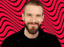 PewDiePie đạt 110 triệu người đăng ký, trở thành ông hoàng số 1 lịch sử YouTube