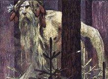 Top 10 quái vật khủng khiếp nhất trong thế giới thần thoại (P.2)