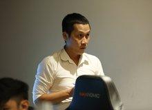 Thầy Giáo Ba khẳng định có chứng cứ SBTC Esports không đi đêm với Dia1, yêu cầu Ban tổ chức minh bạch án phạt