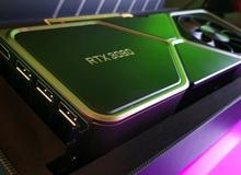 NVIDIA công bố dòng card LHR giảm nửa hiệu suất đào coin để bảo vệ nguồn card cho game thủ