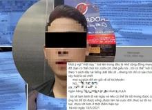 """CĐM choáng với thanh niên định tự vẫn vì """"bay"""" cả tỷ Đồng do forex, đăng STK ngân hàng xin """"donate"""""""