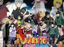 Dù kết thúc đã lâu, nhưng những bài học ý nghĩa của Naruto vẫn còn đó và rất cần cho cuộc sống này (P.1)