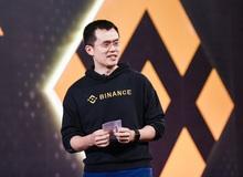 Các 'cá voi' Bitcoin thiệt hại bao nhiêu tỷ USD khi thị trường tiền điện tử lao dốc?