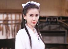"""Top 5 cặp đôi giỏi võ nhất truyện Kim Dung: Đôi thì """"ác phu ác phụ"""" hợp xứng, đôi thì """"yêu cả chị lẫn em"""""""