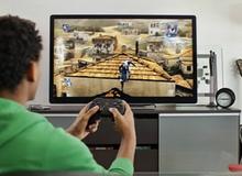 Góc nhìn game thủ: Chơi game có lợi hay có hại?