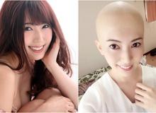 Yui Hatano phải cạo trọc, Ken Shimizu suýt chết ngạt và những sự hy sinh ít ai biết tới của các diễn viên phim 18+ Nhật Bản