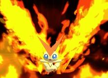 Top các chiêu thức có sức hủy diệt mạnh nhất trong thế giới Pokémon (P.1)