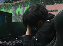 Truyền thông Hàn Quốc chỉ trích HLV RNG trơ trẽn, ám chỉ Riot thiên vị trắng trợn LPL sau thất bại tại MSI