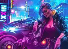 Vì động chạm quá nhiều bên, 4 vụ kiện Cyberpunk 2077 được gộp thành một vụ lớn để xử luôn một lần
