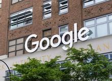 """Nga ra tối hậu thư cho Google: Có 24 giờ để xóa bỏ toàn bộ nội dung bất hợp pháp, hoặc sẽ chịu """"kiểm soát chặt"""""""