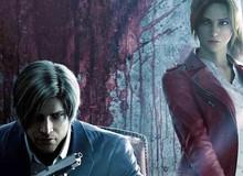 Netflix chính thức tung đoạn trailer của Resident Evil: Infinite Darkness, hứa hẹn sẽ là bom tấn mùa hè này
