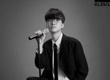 Chán làm tuyển thủ, các thành viên T1 rủ nhau lập boy-band, nhan sắc Chủ tịch Faker gây sốt không kém idol K-Pop
