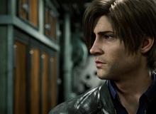 Resident Evil: Infinite Darkness của Netflix sẽ mở rộng vũ trụ điện ảnh của RE như thế nào?