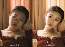 """Vì sao Photoshop luôn là bí kíp làm đẹp """"kinh điển"""" nhất của con gái?"""