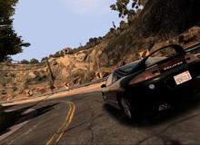 Top 10 game đua xe đỉnh và chân thực nhất trên PC cho anh em giải trí xuyên Hè