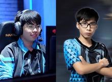 Nghi vấn Team Secret chiêu mộ bộ đôi OPG, Team Flash chuẩn bị có Rừng rank Thách Đấu máy chủ Việt