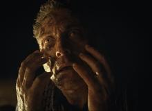 """Đạo diễn """"The Sixth Sense"""" gây bất ngờ với phim kinh dị mới về đề tài thời gian"""