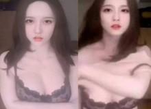 Góc game thủ cảnh giác: Thanh niên mặc áo ngực silicone, giả dạng phụ nữ để lừa đảo nam giới qua mạng xã hội và cái kết