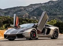 Tuyệt thực 33 ngày vì muốn mua Lamborghini tặng bạn gái, thanh niên suýt mất mạng vì kiệt sức