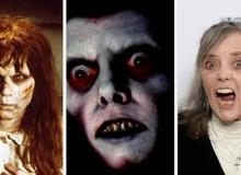 Bóc trần khuôn mặt thật của những biểu tượng kinh dị trong phim Hollywood