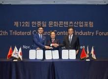 """Không cần đến CKTG 2021, LMHT Hàn Quốc sẽ có cơ hội """"phục hận"""" người Trung Quốc ngay trên sân nhà"""