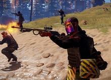 10 game AAA giảm giá cực sốc trên Steam cuối tháng 5/2021 (Phần 1)