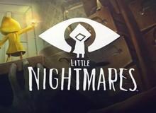 Theo bước Epic, Steam tặng miễn phí game thủ bom tấn Little Nightmares trị giá 540.000 VNĐ