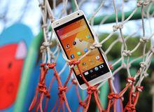 8 chức năng trên điện thoại Android mà 90% game thủ không biết đến