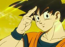 Dragon Ball: Nếu không có sức mạnh của người Saiyan, liệu Goku sẽ làm gì để đánh bại đối thủ?