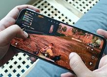 Mở hộp Xiaomi Black Shark 4, điện thoại chơi game giá bình dân nhưng hiệu năng siêu cấp
