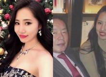 Cái kết đắng của đại gia kết hôn với diễn viên 18+ Nhật Bản: Bị cô vợ kém 55 tuổi sát hại, 3 năm sau mới bị bắt