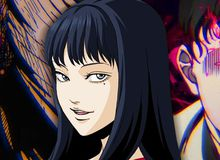 Truyện tranh kinh dị Junji Ito vs phiên bản Anime: Đâu là những tập chuyển thể xuất sắc nhất?