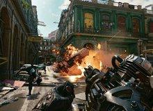 Chiêm ngưỡng 9 phút gameplay đầy máu lửa của bom tấn Far Cry 6