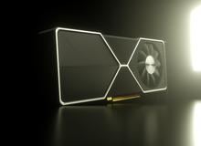 """NVIDIA rục rịch ra mắt RTX 3080 Ti và RTX 3070 Ti, """"khiêu chiến"""" loạt VGA khủng của AMD"""