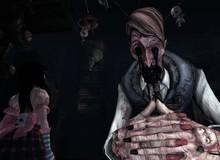 Những nhân vật game có cốt truyện u ám nhất lịch sử
