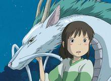 Fan cứng isekai anime điểm danh top 10 waifu xuất sắc nhất (P.1)