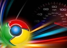 Đáp trả Microsoft Edge, Google tung trình duyệt Chrome 91 giúp cải thiện hiệu năng đến 23%, mời các bạn cập nhật