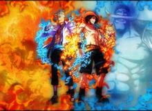 """One Piece: Điểm mặt dàn """"con cưng"""" của Tứ Hoàng, đâu mới là cái tên mạnh nhất ở thời điểm hiện tại?"""