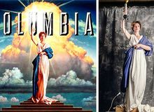 10 bí ẩn đằng sau những logo hãng phim nổi tiếng nhất Hollywood sẽ khiến fan hâm mộ ngã ngửa