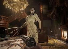 Thủ thuật kéo dài thời gian và chơi lại Resident Evil Village Demo nhiều lần