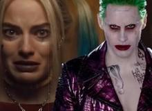 """Top 10 mối quan hệ độc hại trên phim ảnh, xem mà không khỏi rùng mình vì """"cái gọi là tình yêu"""""""