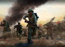 Tải và chơi miễn phí 7554, game thuần Việt đỉnh nhất nhì lịch sử