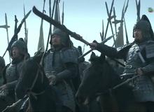 3 hàng tướng không được yêu thích nhất Tam Quốc dù rất tài giỏi, nhân vật thứ 2 nhiều người không nghĩ đến