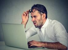 Một công ty trả lương bằng tiền điện tử giờ muốn nhân viên hoàn trả sau khi thấy nó tăng giá 700%