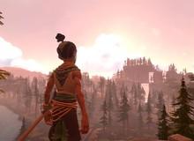 """Xuất hiện game """"Horizon Zero Dawn cấu hình thấp"""", miễn phí 100%"""